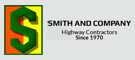 Smith and Company